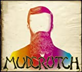 Mudcrutch
