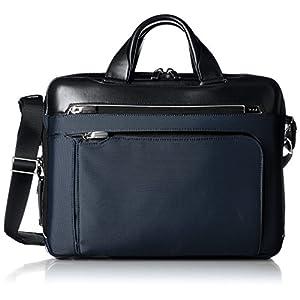 [トゥミ] ビジネスバッグ 公式 正規品 ARRIVE 「ソーヤー」ブリーフ 0255002