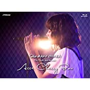 大原櫻子 4th TOUR 2017 AUTUMN ~ACCECHERRY BOX~ (Blu-ra...