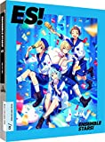 あんさんぶるスターズ! 03(特装限定版)[Blu-ray/ブルーレイ]