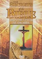 Jesus the Center of the Bible [DVD]