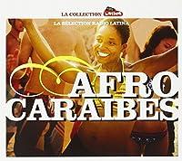 Afro Caraibes
