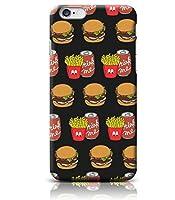 【ルイレイ】 LUILEI iPhone 全機種対応 galaxy MDネオンレインボースケルトン黒のハードケース N.1524 (Galaxy s8Plus-g955, Color) [並行輸入品]
