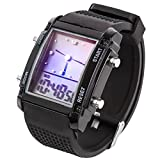 正規品腕時計 デジタル