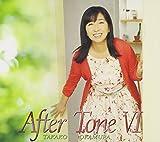 After Tone �Y