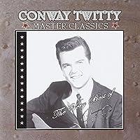 Master Classics: Very Best of