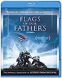 父親たちの星条旗[Blu-ray/ブルーレイ]