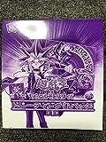 遊戯王 トレーディング缶バッジ 20th ANNIVERSARY 世界大会 カード ゲーム 覇王龍