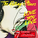 Love You Live (Reis) 画像