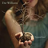 Promised Land (Snys) (Dig)