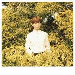 持田香織「美しき麗しき日々」のジャケット画像