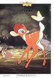 バンビ (ディズニー・クラシックス)