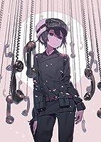 キノの旅 the Animated Series 上巻(初回限定生産)(多数決ドラマ特典Blu-ray付)