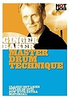 Master Drum Technique