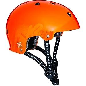 K2 ヘルメット Jr VARSITY HELMET