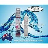 Genuine Whirlpool Maytag Water Filter Aus 4396508