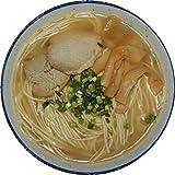 長崎 魚介 とんこつラーメン 6食