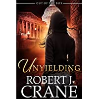 Unyielding (Out of the Box Book 11) (English Edition)
