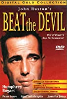 Beat the Devil [DVD] [Import]