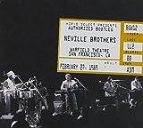 Authorized Bootleg-Warfield Theatre-San Francisco 画像