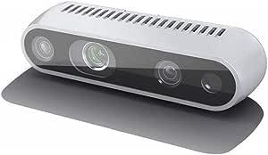 intel RealSense™ Depth Camera D435