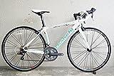 R)Bianchi(ビアンキ) VIA NIRONE CLARIS(ビアニローネ クラリス) ロードバイク 2015年 44サイズ