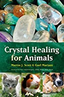 Crystal Healing for Animals (Raoul Wallenberg Institute of Human Rights Library)