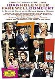 Ioan Holender Farewell Concert [DVD] [Import]