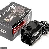 エイチアンドエス (H&S) HS-850用 新型 プロテインスキマーモーターブロック UP2000/1 50Hz