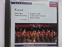 Elgar;Enigma Variations