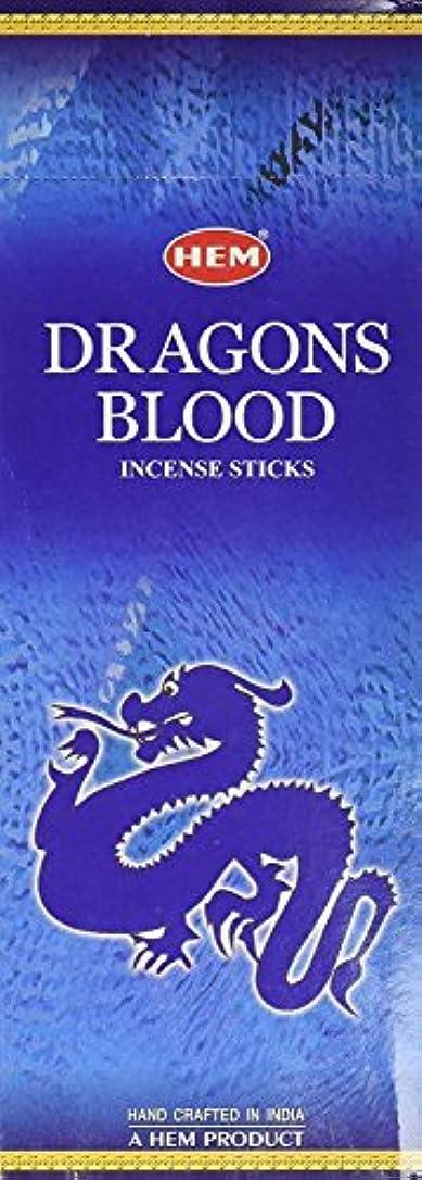 浜辺ショップ偏心120 INCENSE STICKSバルクパック、裾、禅のアロマセラピー、6ボックス20 Sticks ブルー EHH01DBB