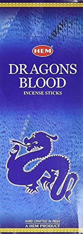 キャンペーン原因夕方120 INCENSE STICKSバルクパック、裾、禅のアロマセラピー、6ボックス20 Sticks ブルー EHH01DBB