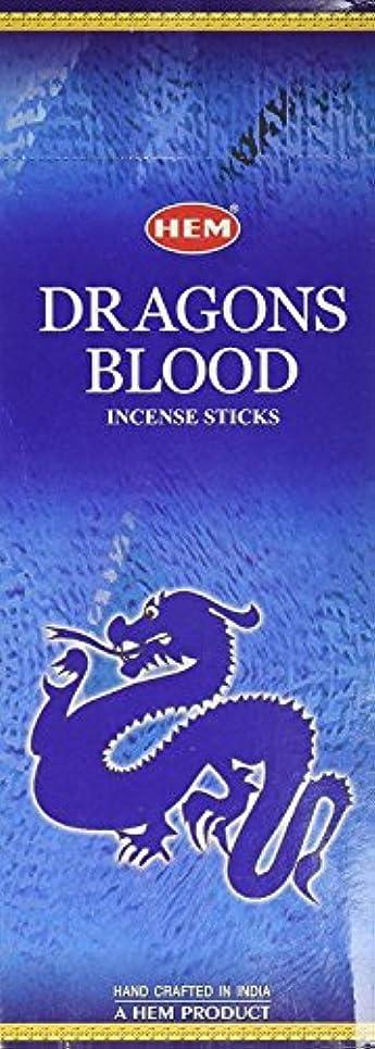 店員進化するウェイター120 INCENSE STICKSバルクパック、裾、禅のアロマセラピー、6ボックス20 Sticks ブルー EHH01DBB