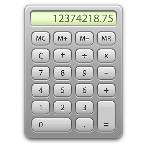 amazon co jp sales tax calculator premium android アプリストア