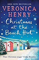 Christmas at the Beach Hut: The heartwarming holiday read you need for Christmas 2019