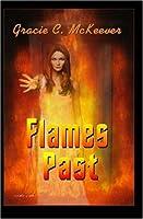 Flames Past