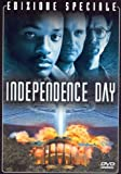 Independence Day (SE) (2 Dvd) [Import italien]