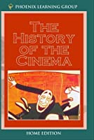 History of the Cinema (Home Use)【DVD】 [並行輸入品]
