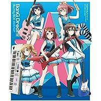 BanG Dream! Blu-ray BOX