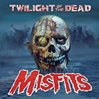 Twilight of the Dead [12 inch Analog]