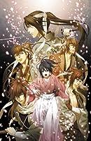 薄桜鬼 Blu-ray BOX (初回限定生産)