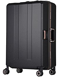 LEGEND WALKER レジェンドウォーカー スーツケース 6703N-70