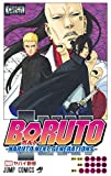 BORUTO―ボルト― 10 ―NARUTO NEXT GENERATIONS― (ジャンプコミックス)