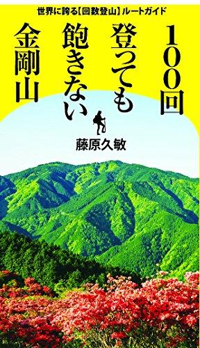 100回登っても飽きない金剛山 世界に誇る「回数登山」ルートガイド