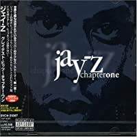 Chapter One-Greatest Hits by Jay-Z (2002-04-24)