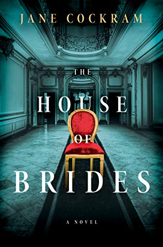 The House of Brides: A Novel (English Edition)