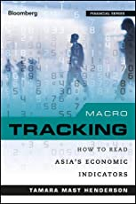 Macro Tracking: How to Read Asia's Economic Indicators (Bloomberg Financial)