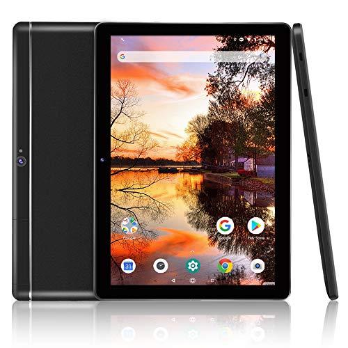 高 性能 タブレット android Androidタブレットの人気おすすめランキング17選【人気のメーカーも】