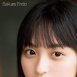乃木坂46の人気壁紙画像 遠藤さくら