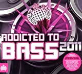 ADDICTED TO BASS 2011